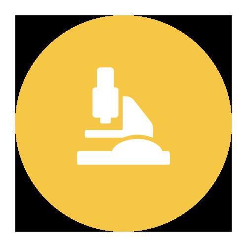 Axe 1 : Recherche et innovation